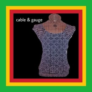 CABLE & GAUGE🇪🇹BUY 1 GET 1 FREE EVERYTHING🇪🇹 Least expensive items are free.